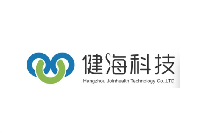 Joinhealth Technology nets tens of millions of yuan in Series A2 round