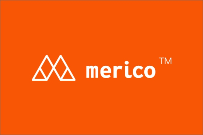 Merico nets tens of millions of yuan in Pre-A round led by GGV