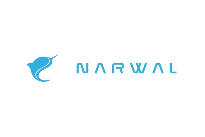 Narwal closes Series C round led by Sequoia Capital China