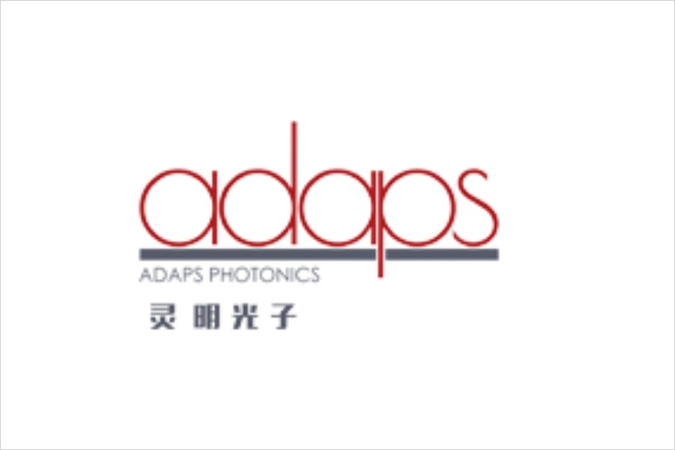 Adaps Photonics raises tens of millions of yuan in Series A1 round