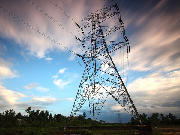 NDRC and NEA issue guidance on energy security in 2020