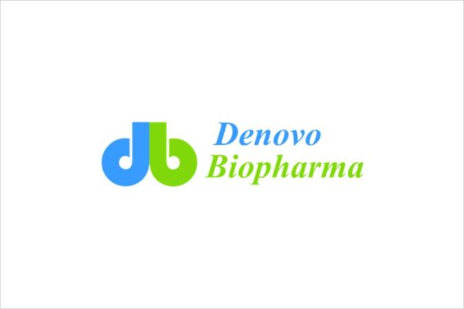 Denovo Biopharma nets nearly RMB600m in Series C round