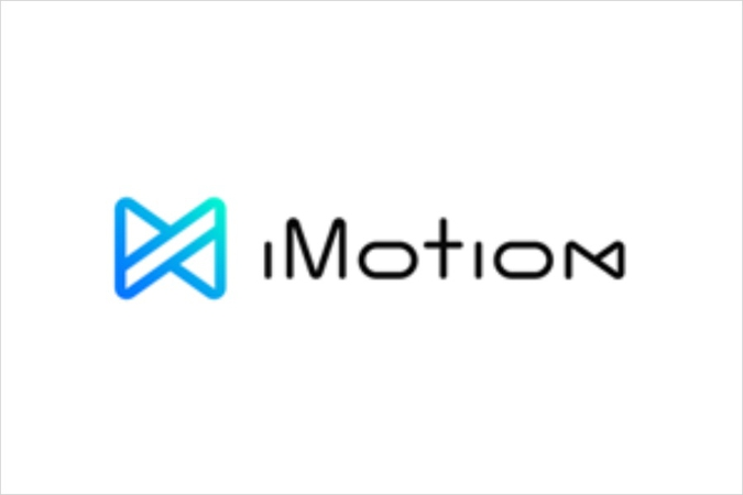 iMotion closes Series B1 round led by CCB's sub-fund