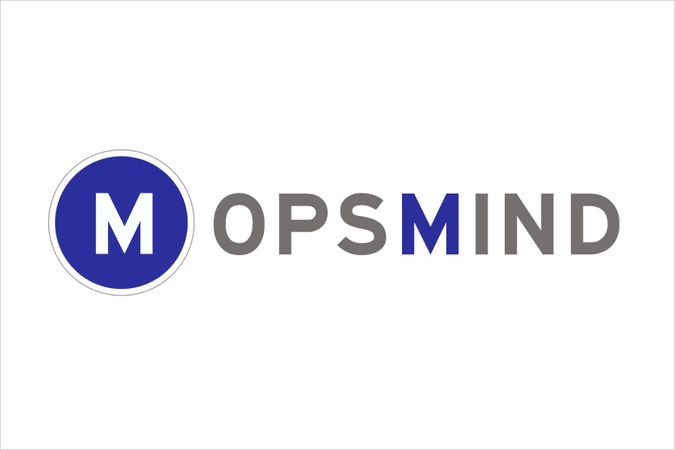 OpsMind closes multimillion-yuan Pre-A round
