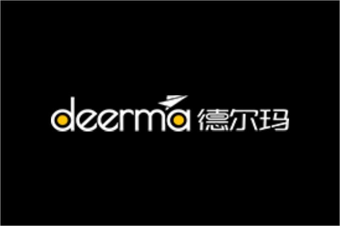 FlyingFish Group's Deerma closes RMB380m Series B round