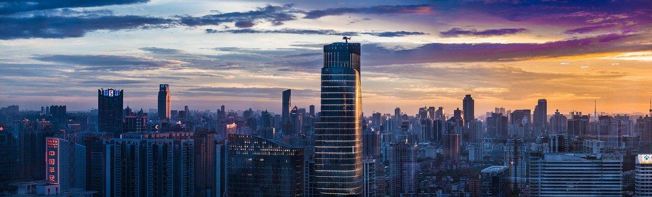 Dongguan launches green bill rediscount business