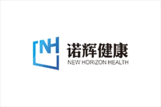New Horizon Health closes USD30m Series E round