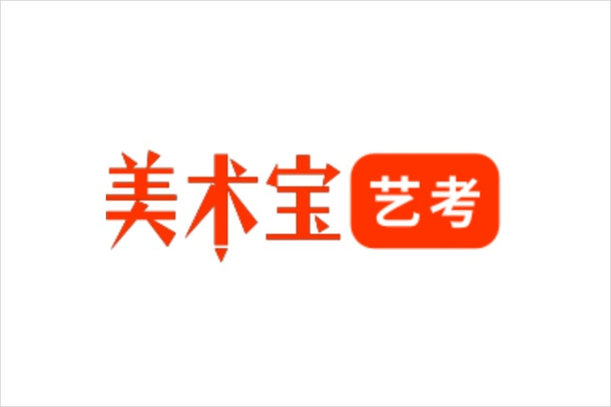 Tencent leads USD40m investment in Meishubao