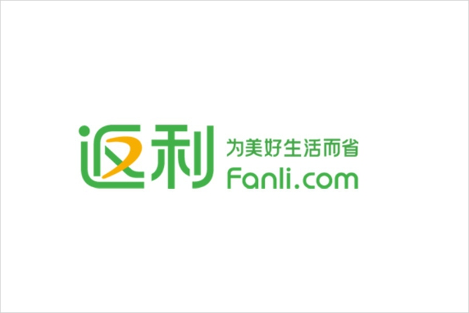 Fanli.com: more consumption in June thanks to 6·18 online shopping gala