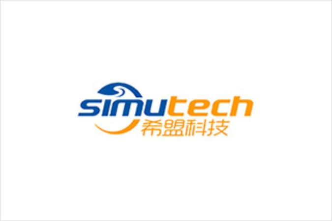 SimuTech secures new financing from Cash Capital and Fangguang Venture