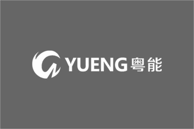 Yueng closes Series A round of financing