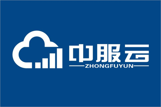 Flexible employment platform Zhongfuyun closes multimillion-yuan angel round
