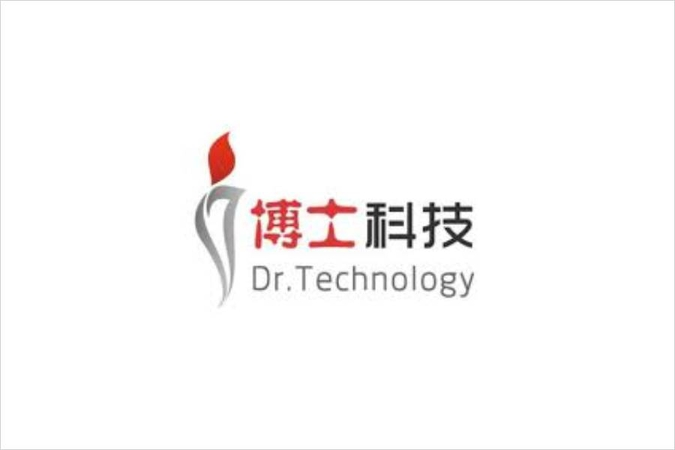 Dr. Technology secures RMB100m Pre-A round