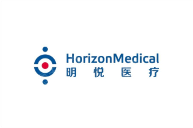 Horizon Medical, a MicroPort subsidiary, pulls in RMB130m investment