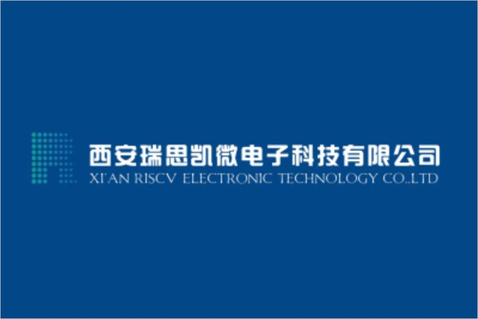 Riscv Electronic closes multimillion-yuan Series A round