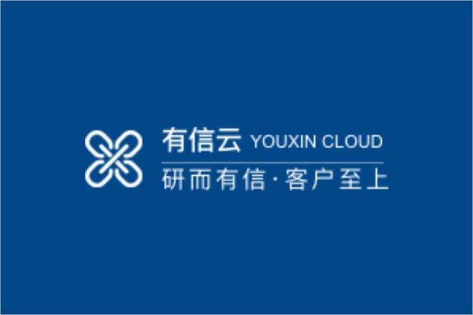 Youxin Technology closes multimillion-yuan Series A round by GSR Ventures