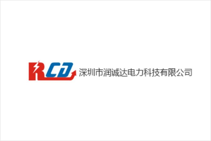 Runchengda closes multimillion-yuan Series A+ round
