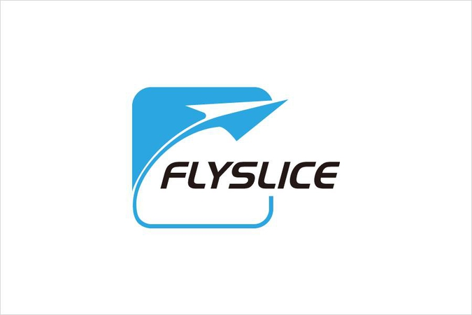 Flyslice closes RMB20m new financing round led by Hefei Hi-Tech VC