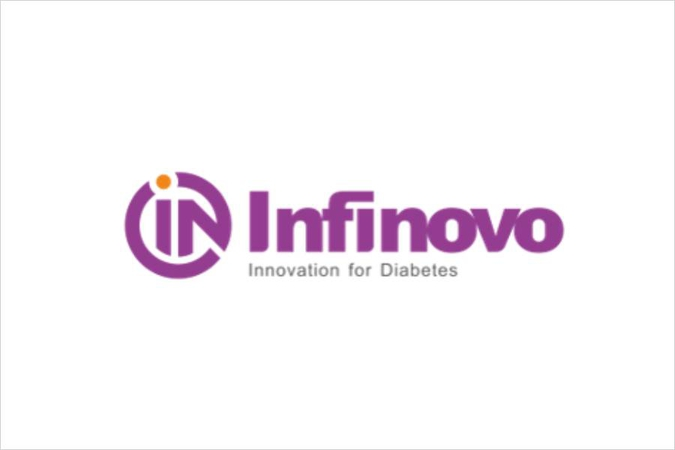 Infinovo Medical closes multimillion-yuan Series B round led by Vertex