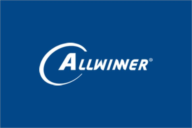 Alibaba's chip subsidiary T-Head works with Allwinner Technology on open source processors