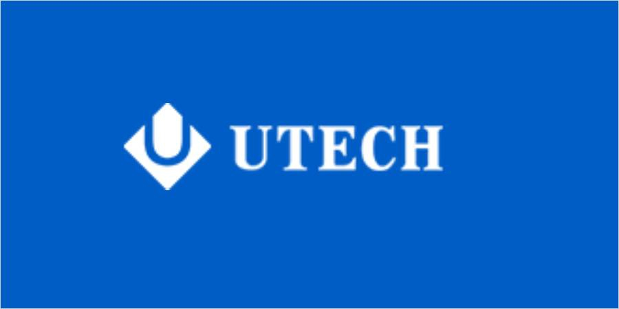 3D vision company UTECH closes multimillion-yuan financing round