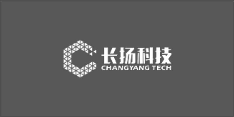 Changyang Tech closes RMB150m Series C