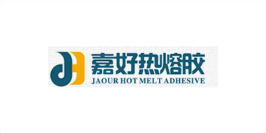 Jaour closes new financing round led by Addor