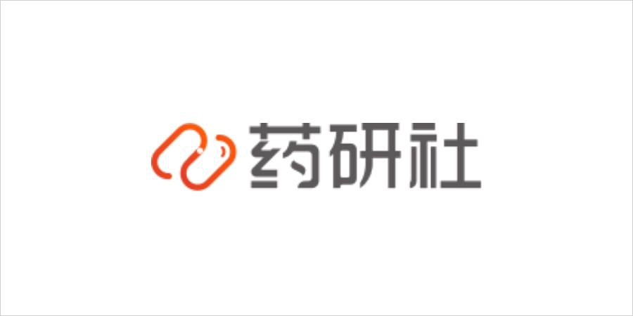 Yaoyanshe secures Series C+ & Series D, totaling RMB600m