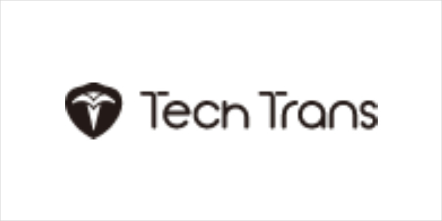 Tech Trans closes multimillion-yuan Series A