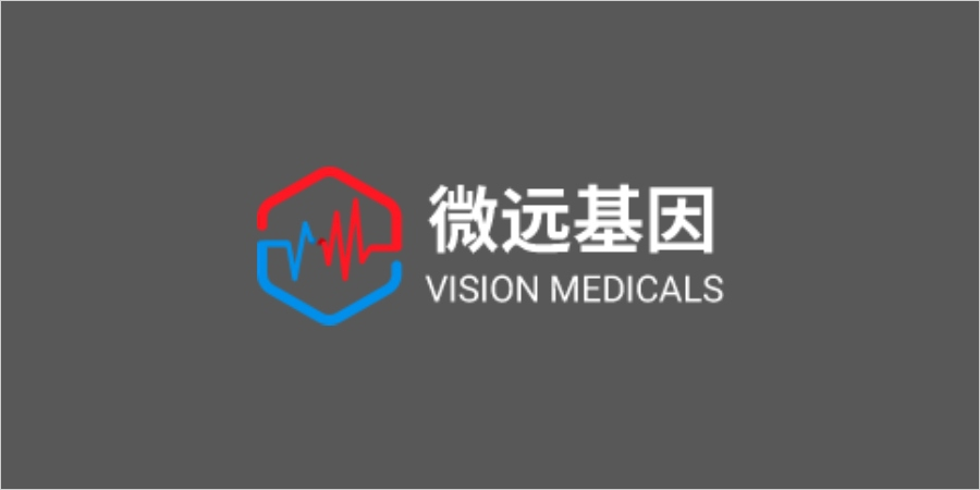 Vision Medicals closes RMB200m Series B led by CDH Investments