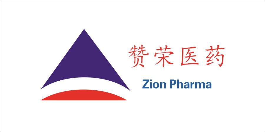 Zion Pharma closes USD20m Series A+