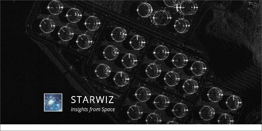 StarWiz closes multimillion-yuan angel round