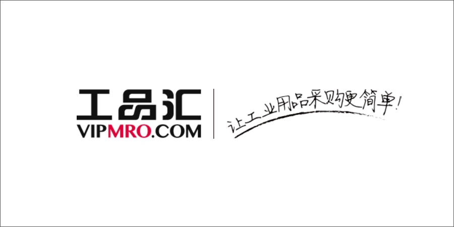 JD.com acquired VIPMRO, a procurement platform for MRO products