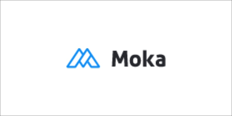 Intelligent recruitment management system firm Moka closes RMB100m Series B+