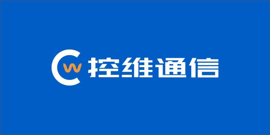 Cowave closes multimillion-yuan Series A
