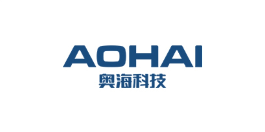 Leading charger producer Aohai Technology listed in SME Board