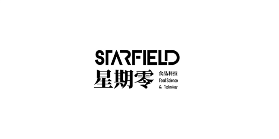 Chinese plant-based meat Starfield closes tens of millions USD Series A