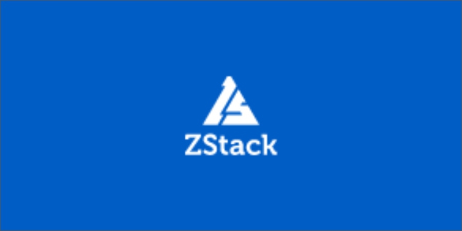 ZStack closes RMB 230 mln Series B led by Three Gorges Capital