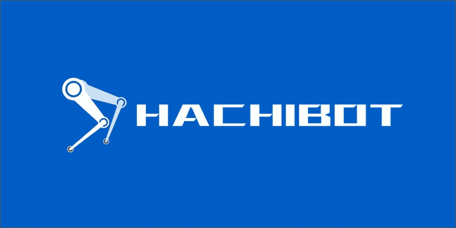 HachiBot closes Series Pre-A led by Northern Light Venture Capital