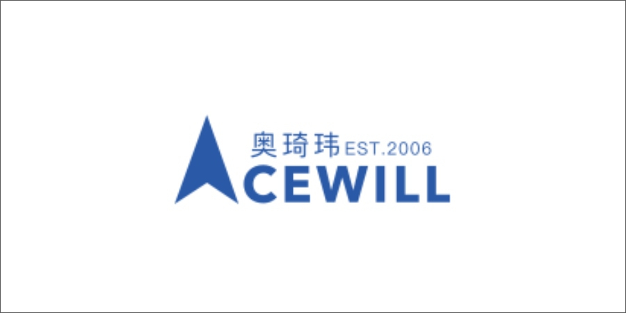 Huifu.com invests in Acewill for digital upgrade of catering business
