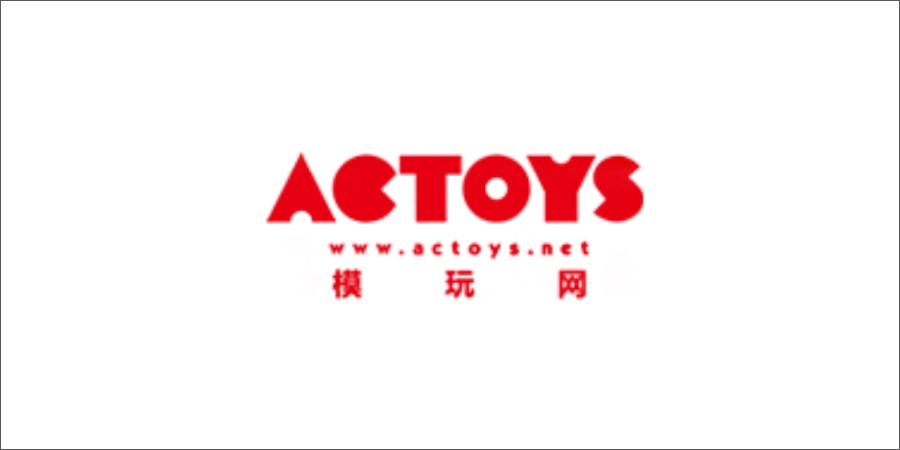 ACTOYS wholly acquired by Bilibili