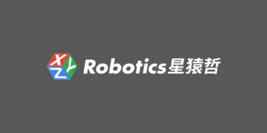 XYZ Robotics closes Series A+ with USD 20 mln