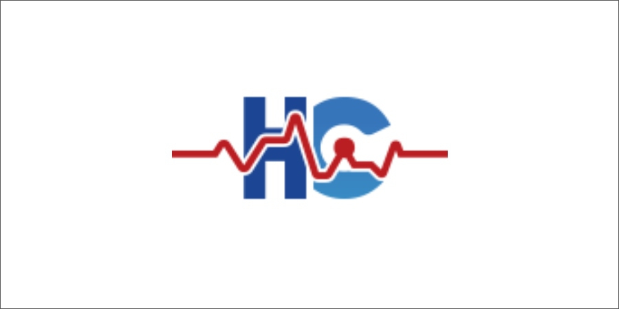 Huichuang Medical completes tens of millions of yuan in Series A financing