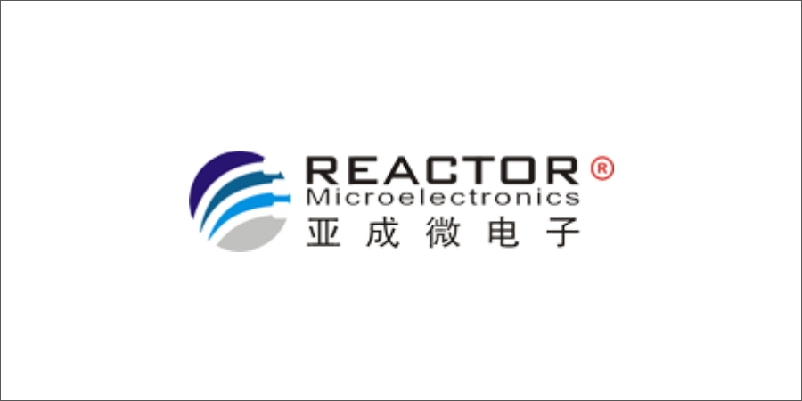 Reactor Microelectronics closes Series B for high-speed power integration chips