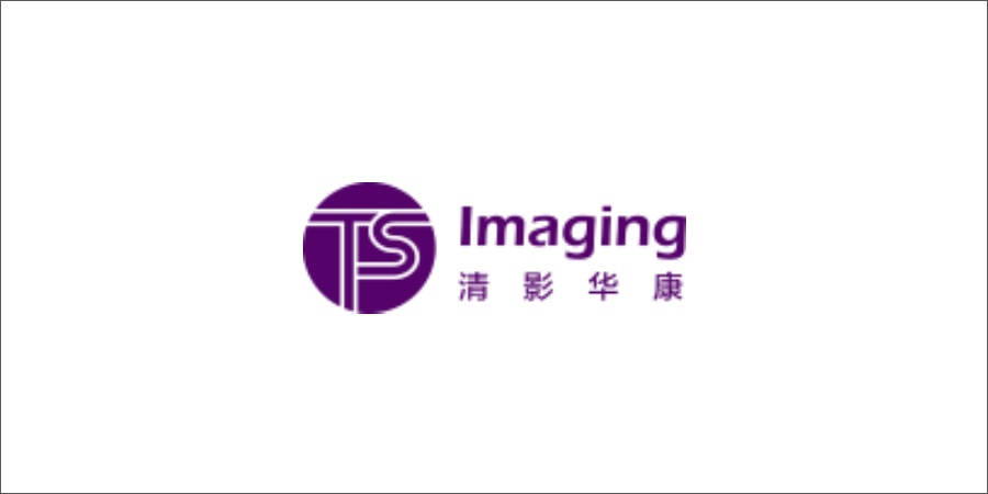 Tsimaging closes Pre-A round led by BOHE Angel Fund
