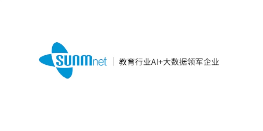 Sunmnet Technology closes Series B1 with more than RMB 100 million
