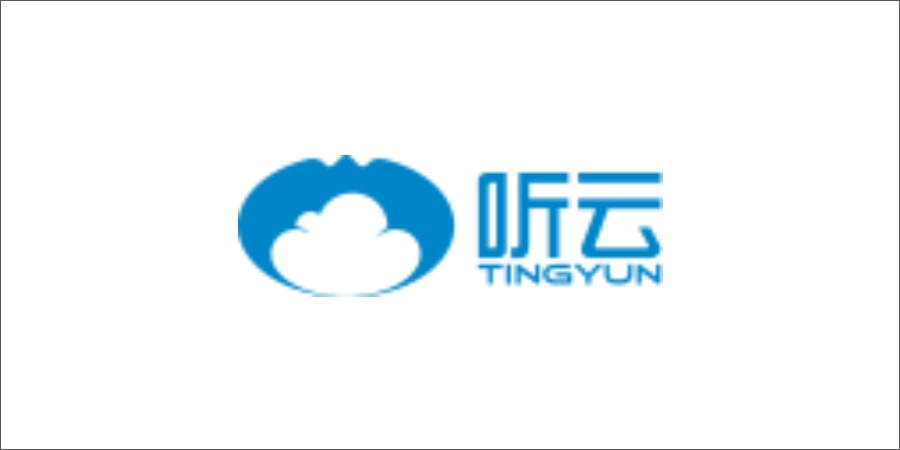 Tingyun closes Series C of RMB 400 mln