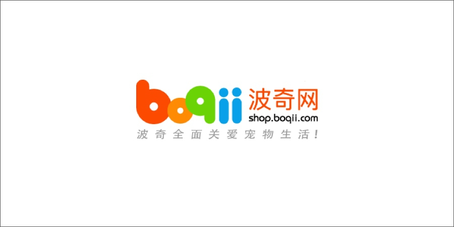 Boqii Pet signs strategic cooperation agreement with China Animal Husbandry