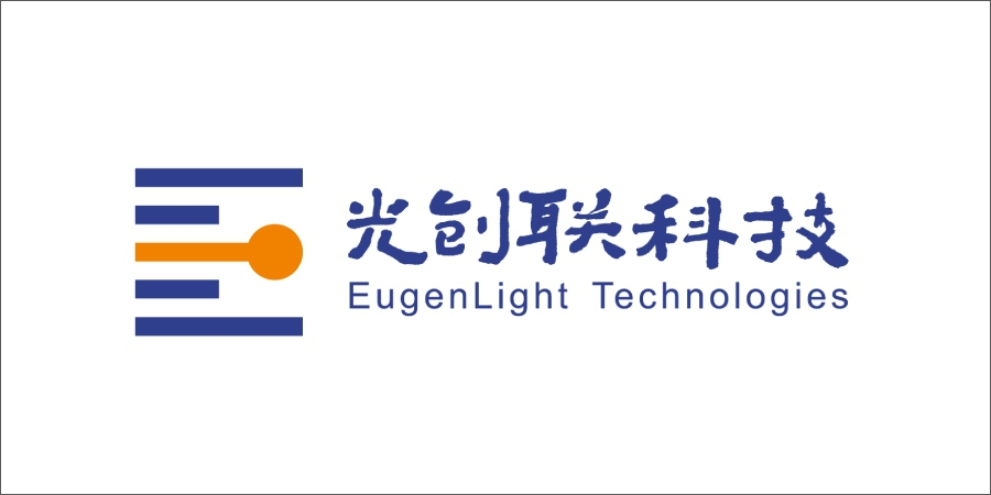 Eugenlight Technologies closes Series A of RMB tens of millions